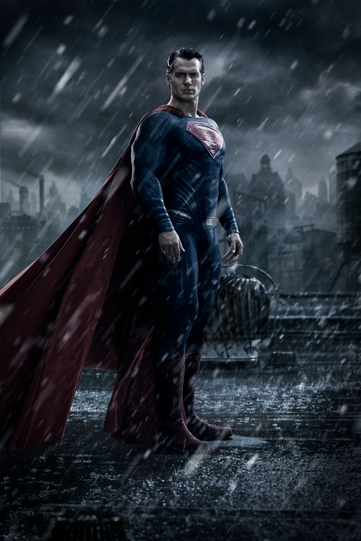 Henry-Cavill-Superman-BvS-HQ.jpg