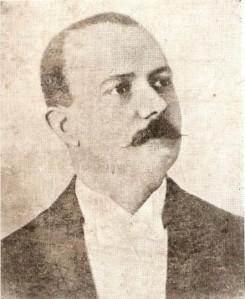 Isaac newell