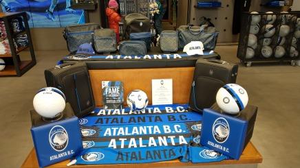 Atalanta-store-01