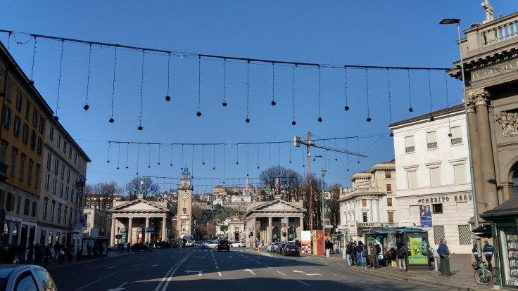 Bergamo-citta-bassa