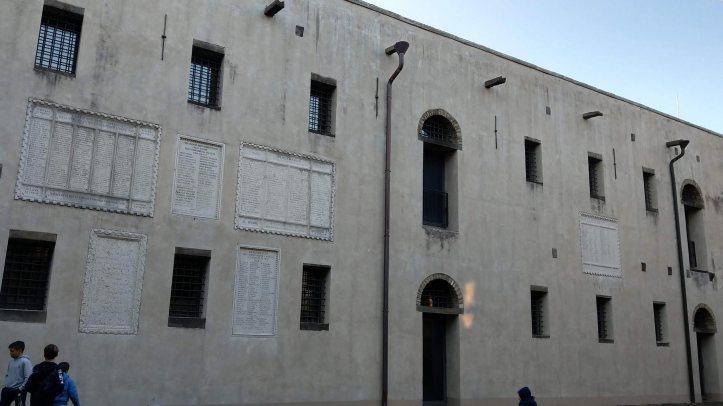Bergamo-museum