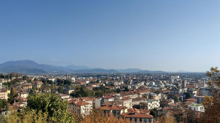 Bergamo-wall-01.jpg