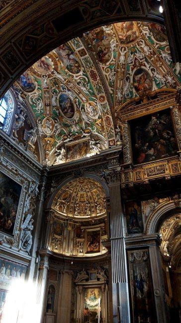 Cattedrale di Bergamo-02
