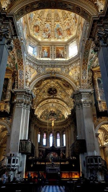 Cattedrale di Bergamo-03