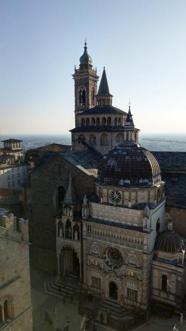 Cattedrale di Bergamo-04