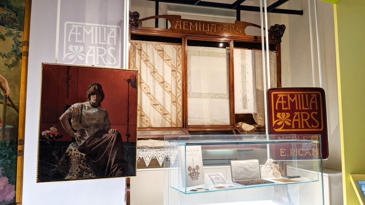 Museo della Storia di Bologna