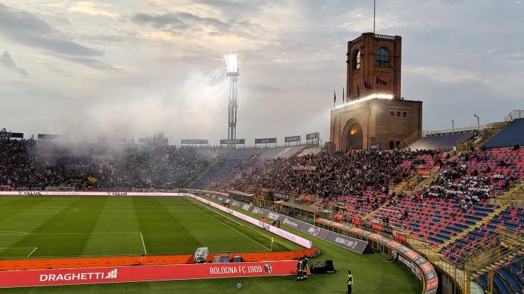 Stadio Renato Dall'Ara-04