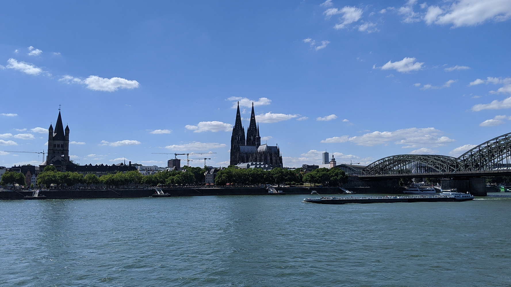 Rhine_02