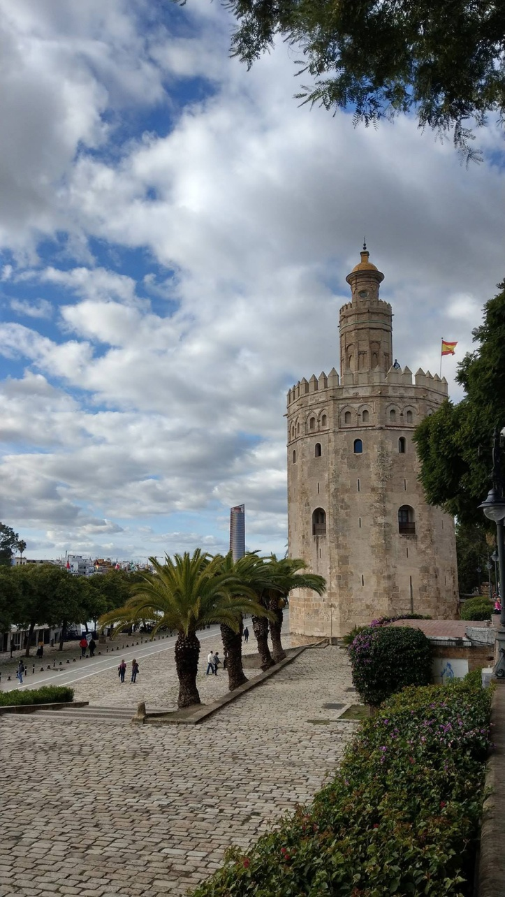 Seville-03