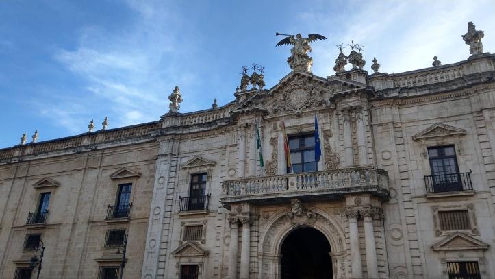Seville-06